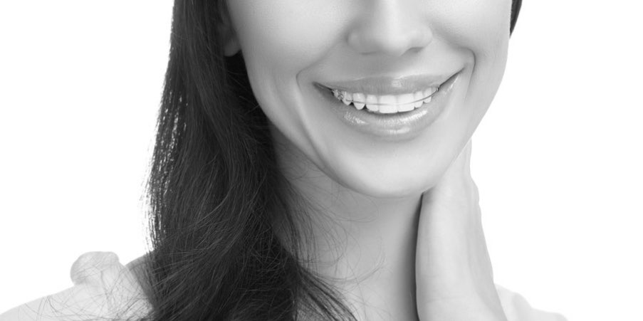 Ortodonzia - Dott.ssa Rosita Pascale | RP Odontoiatria | Dentista Castel San Giovanni
