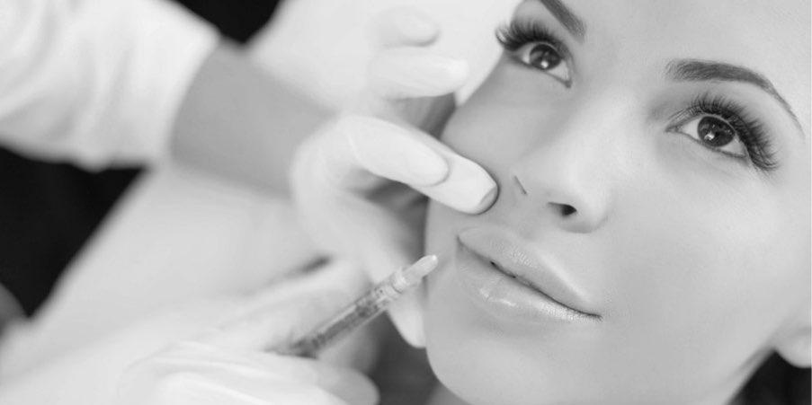 Estetica periorale - Dott.ssa Rosita Pascale | RP Odontoiatria | Dentista Castel San Giovanni